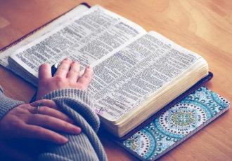 Bibelkreise