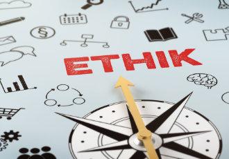 Modul 4 - Ethik